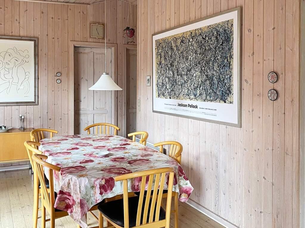 Zusatzbild Nr. 03 von Ferienhaus No. 80265 in Blåvand