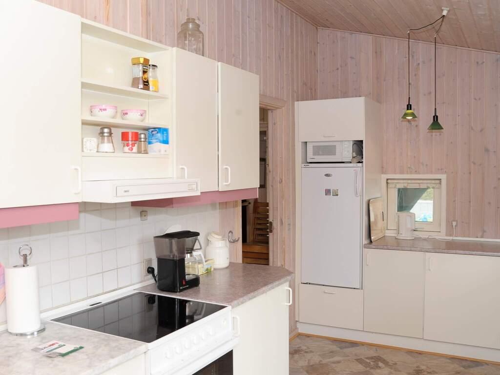 Zusatzbild Nr. 04 von Ferienhaus No. 80265 in Blåvand