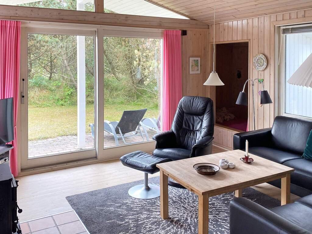 Zusatzbild Nr. 05 von Ferienhaus No. 80265 in Blåvand