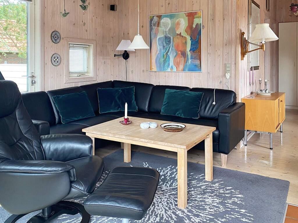 Zusatzbild Nr. 06 von Ferienhaus No. 80265 in Blåvand