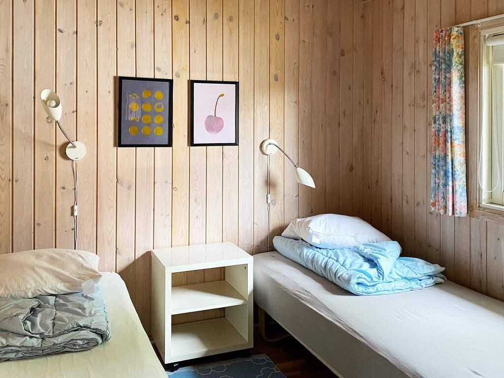 Zusatzbild Nr. 08 von Ferienhaus No. 80265 in Blåvand