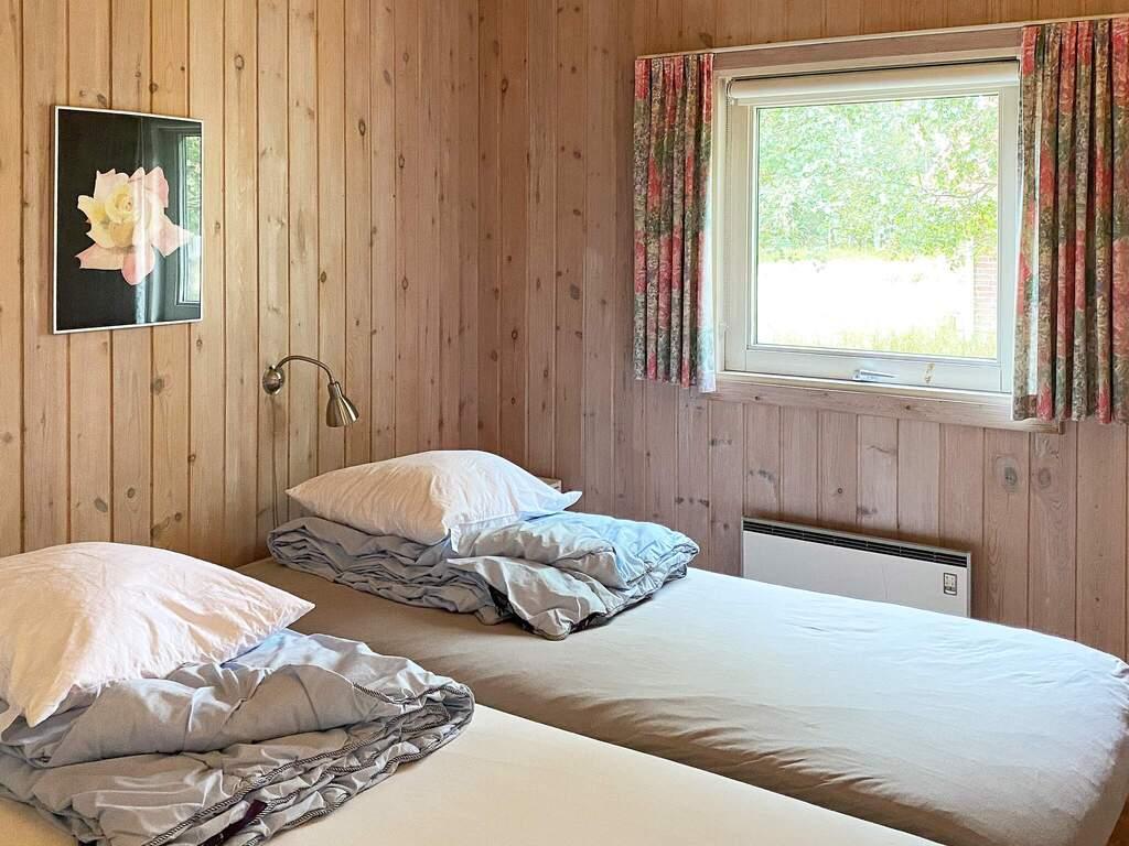 Zusatzbild Nr. 09 von Ferienhaus No. 80265 in Blåvand
