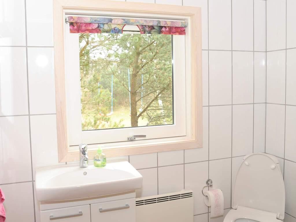 Zusatzbild Nr. 10 von Ferienhaus No. 80265 in Blåvand