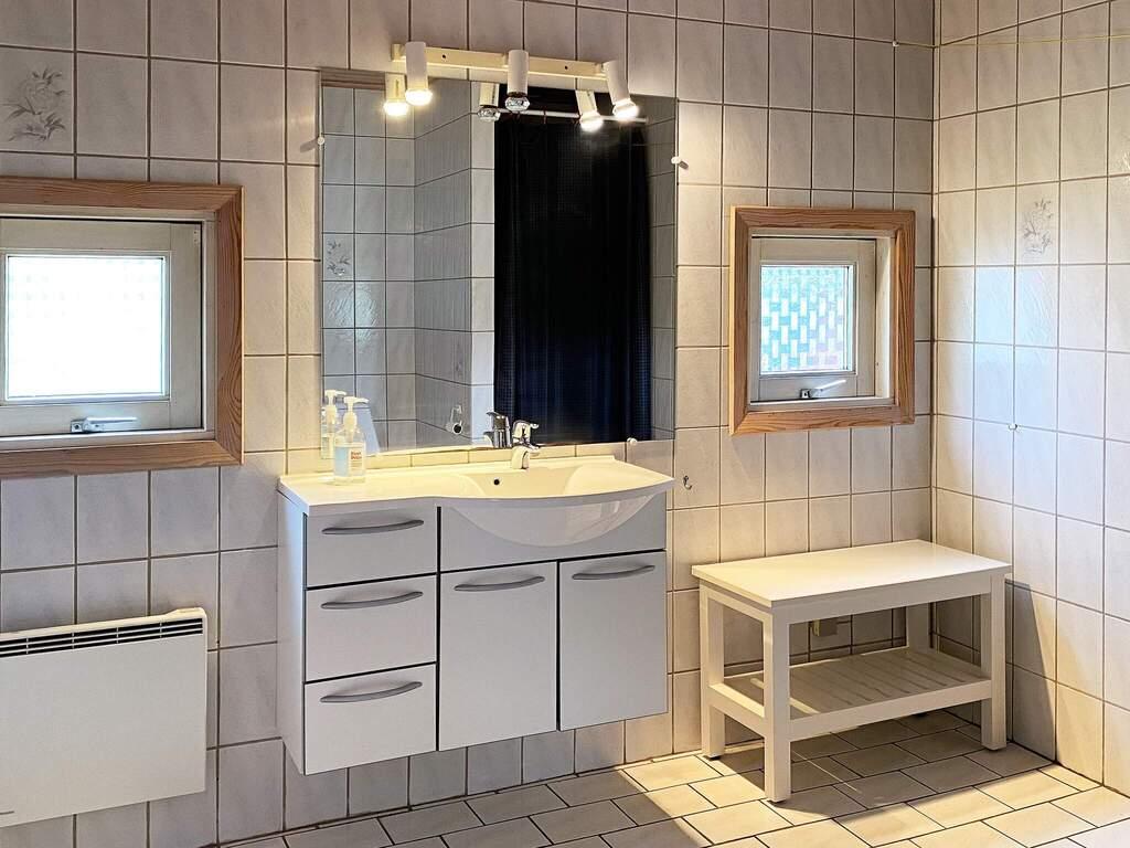 Zusatzbild Nr. 11 von Ferienhaus No. 80265 in Blåvand
