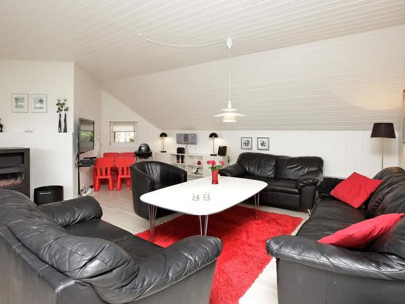 Zusatzbild Nr. 05 von Ferienhaus No. 80334 in Bl�vand