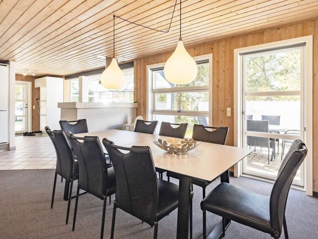 Zusatzbild Nr. 05 von Ferienhaus No. 80368 in Blåvand