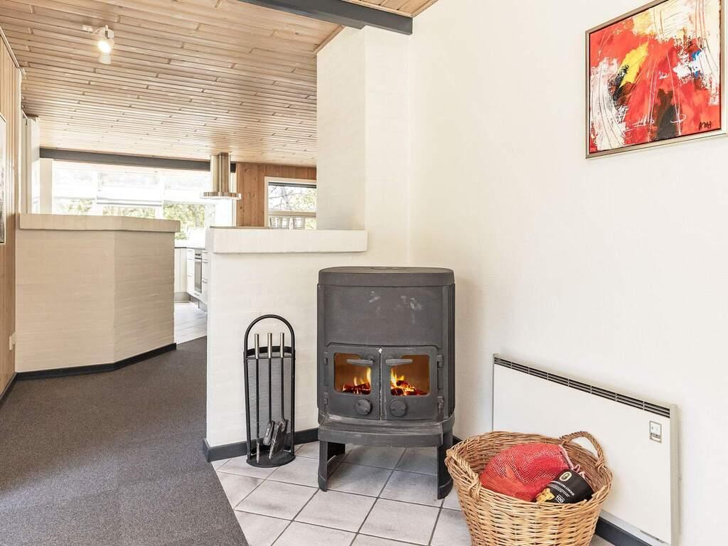 Zusatzbild Nr. 06 von Ferienhaus No. 80368 in Blåvand