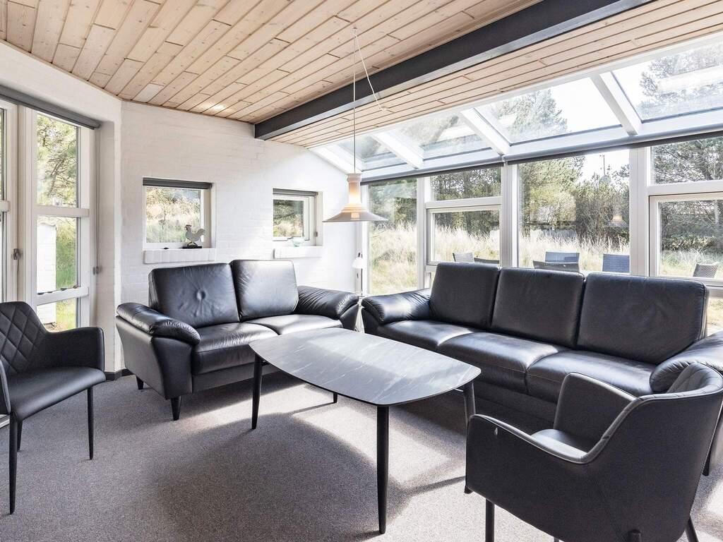 Zusatzbild Nr. 13 von Ferienhaus No. 80368 in Blåvand