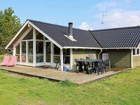 Ferienhaus in Blåvand, Haus Nr. 80391 in Blåvand - kleines Detailbild