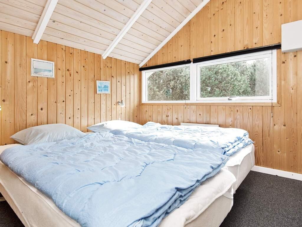 Zusatzbild Nr. 01 von Ferienhaus No. 80391 in Bl�vand
