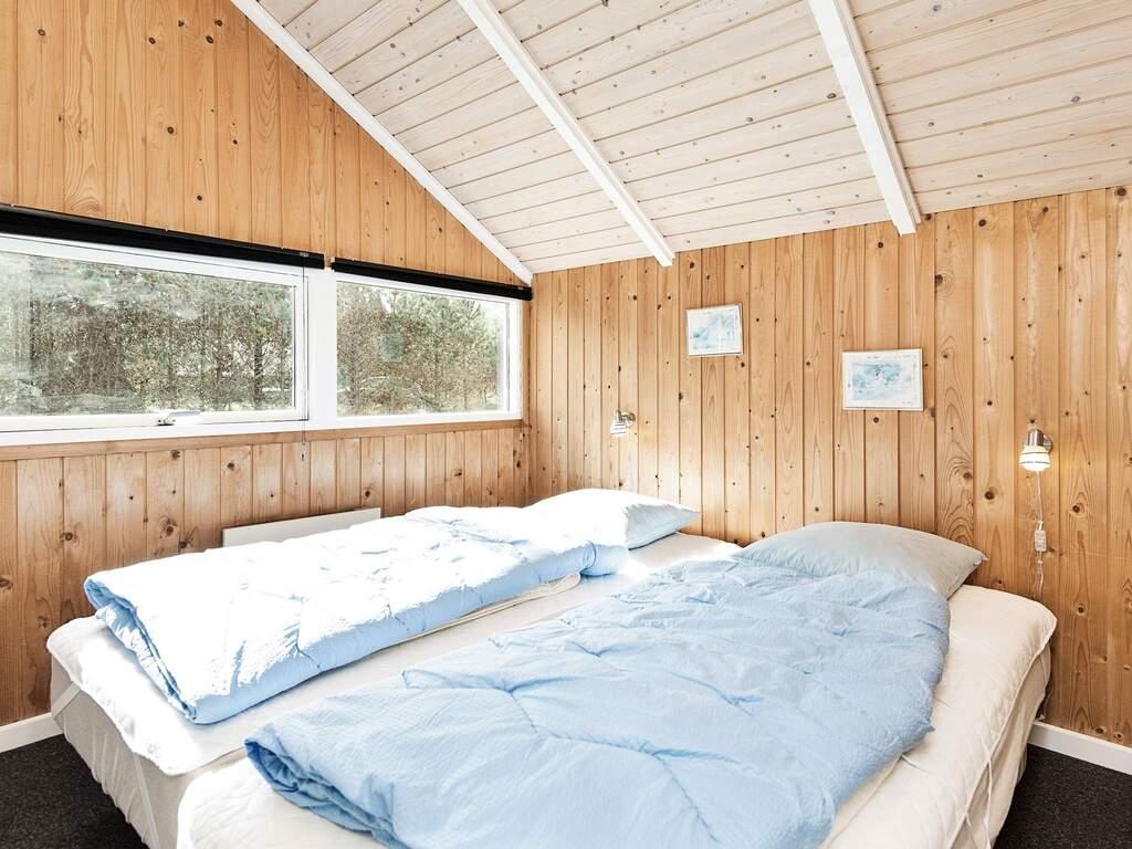 Zusatzbild Nr. 02 von Ferienhaus No. 80391 in Bl�vand