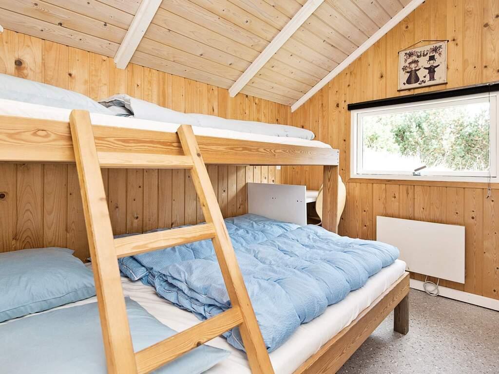 Zusatzbild Nr. 03 von Ferienhaus No. 80391 in Bl�vand