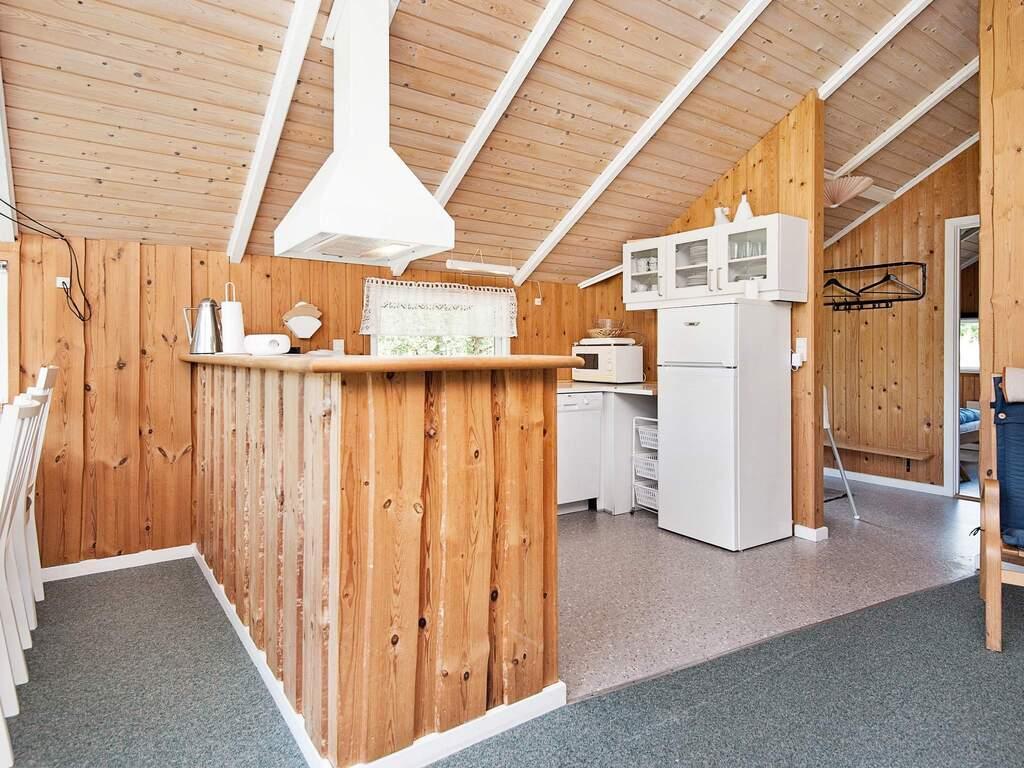 Zusatzbild Nr. 04 von Ferienhaus No. 80391 in Bl�vand