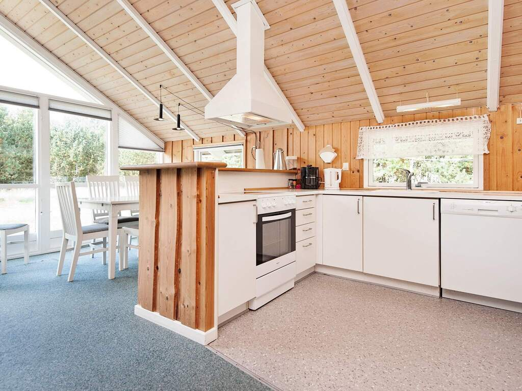 Zusatzbild Nr. 05 von Ferienhaus No. 80391 in Bl�vand