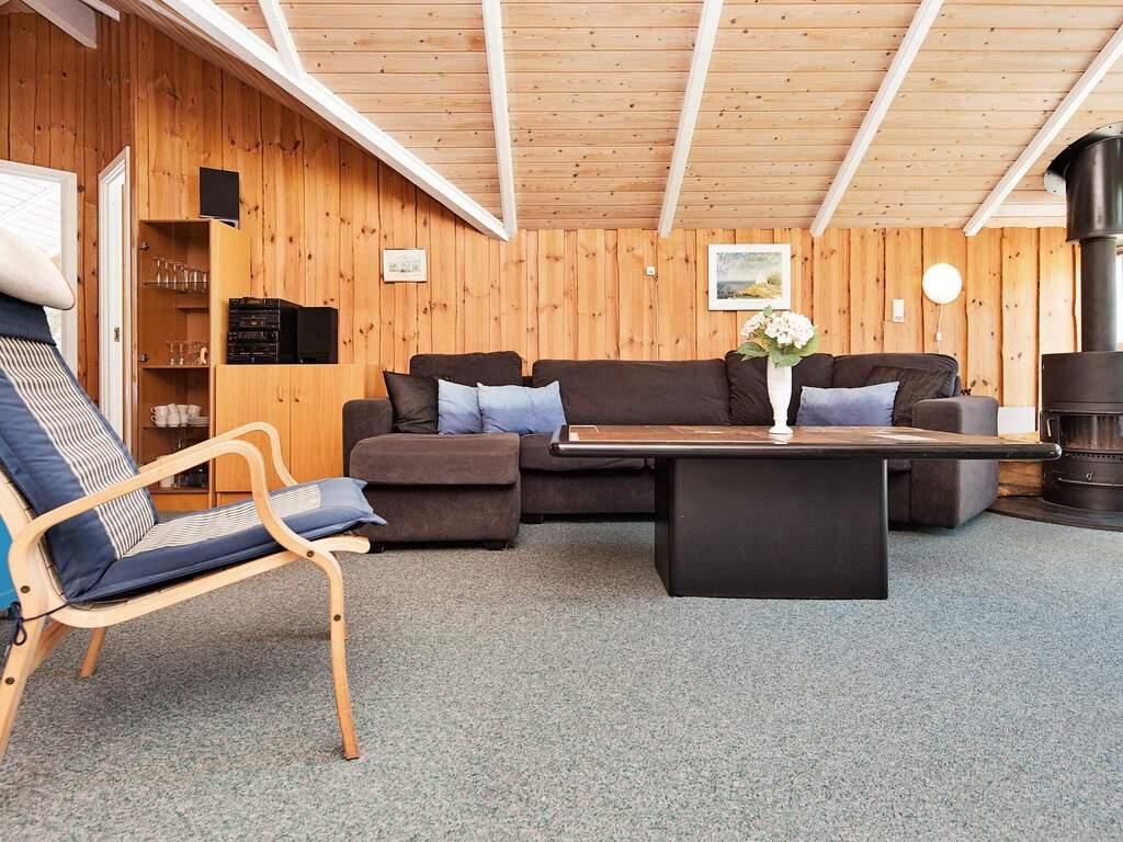 Zusatzbild Nr. 06 von Ferienhaus No. 80391 in Bl�vand