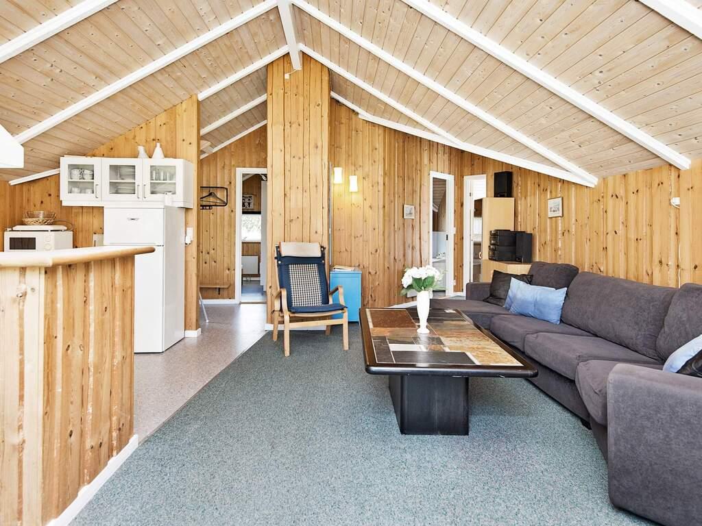 Zusatzbild Nr. 08 von Ferienhaus No. 80391 in Bl�vand