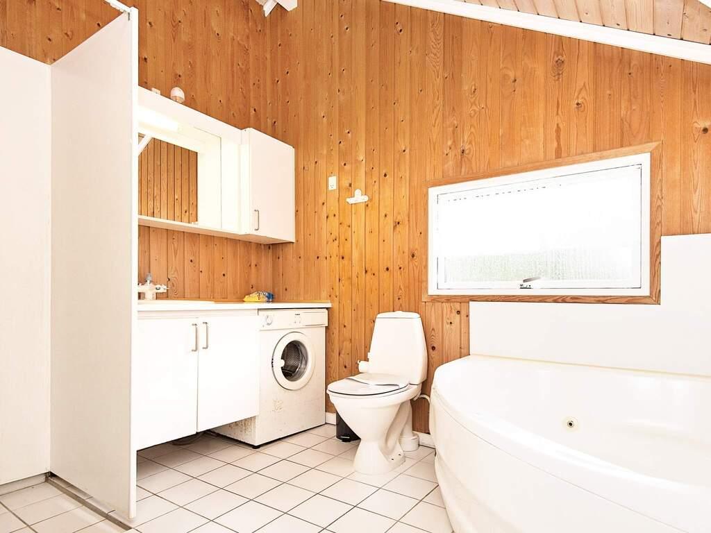 Zusatzbild Nr. 10 von Ferienhaus No. 80391 in Bl�vand