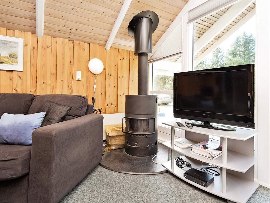 Zusatzbild Nr. 11 von Ferienhaus No. 80391 in Bl�vand