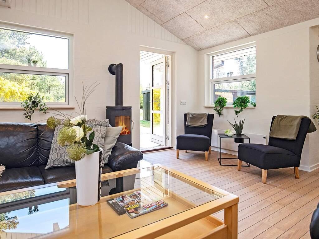 Zusatzbild Nr. 03 von Ferienhaus No. 80418 in Bl�vand