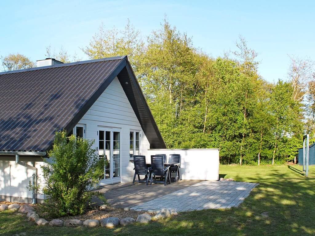 Umgebung von Ferienhaus No. 80495 in Blåvand