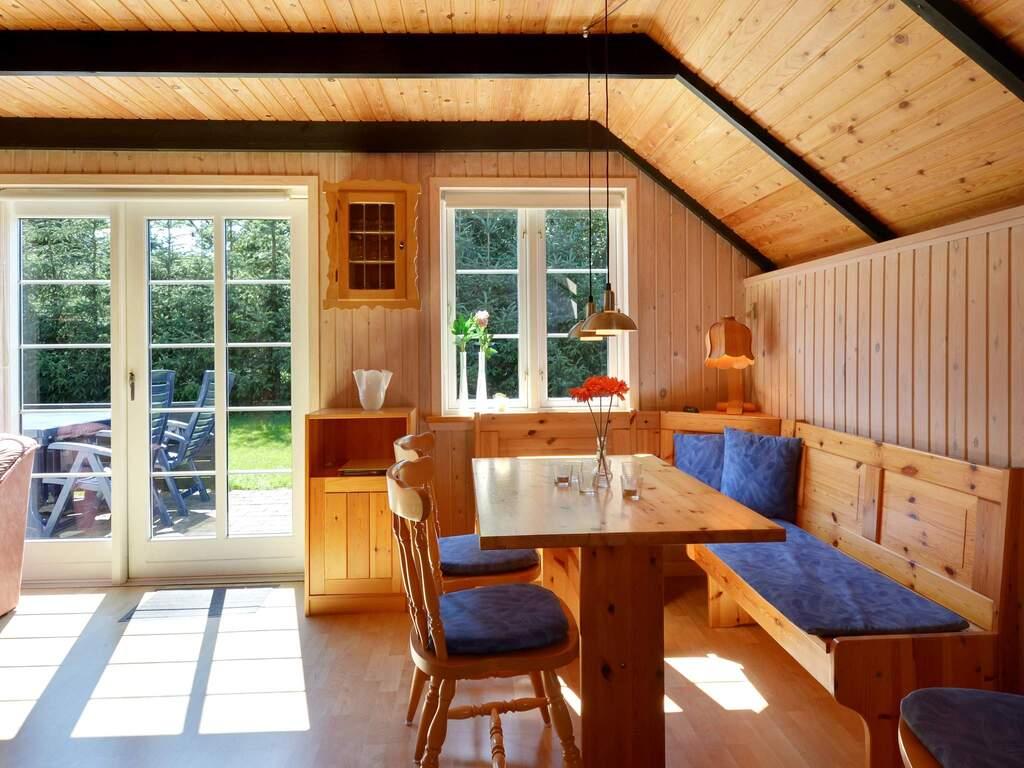 Zusatzbild Nr. 02 von Ferienhaus No. 80495 in Blåvand