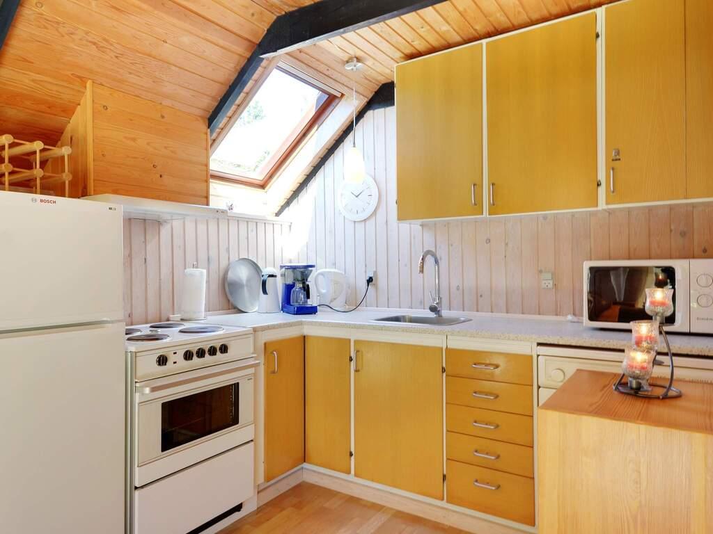 Zusatzbild Nr. 04 von Ferienhaus No. 80495 in Blåvand