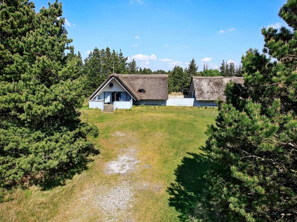 Umgebung von Ferienhaus No. 80526 in Blåvand