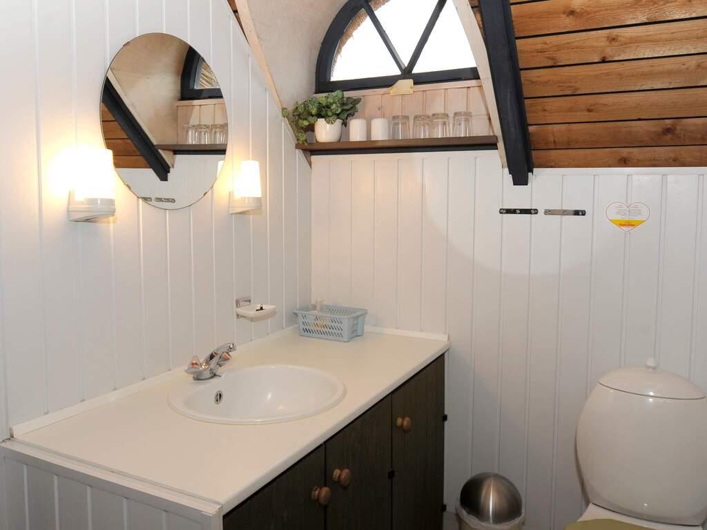 Zusatzbild Nr. 01 von Ferienhaus No. 80526 in Blåvand