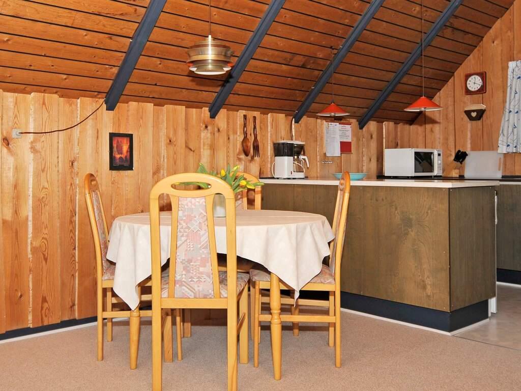 Zusatzbild Nr. 02 von Ferienhaus No. 80526 in Blåvand