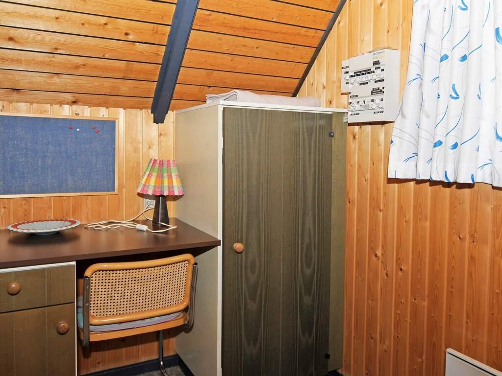 Zusatzbild Nr. 03 von Ferienhaus No. 80526 in Blåvand
