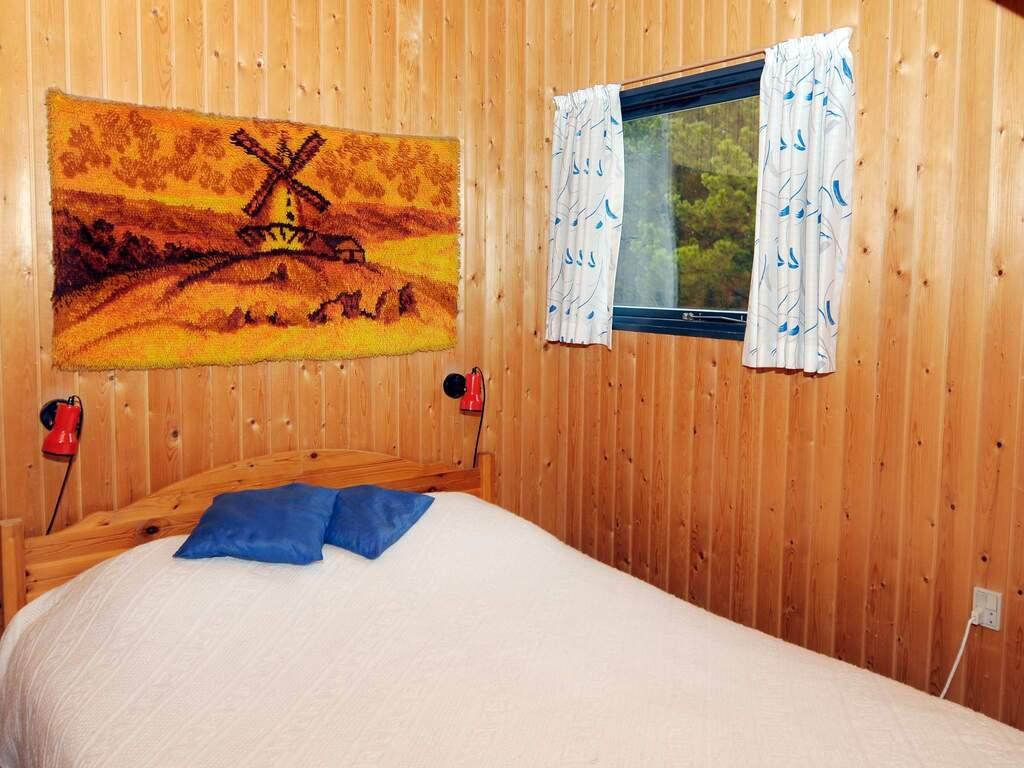 Zusatzbild Nr. 04 von Ferienhaus No. 80526 in Blåvand