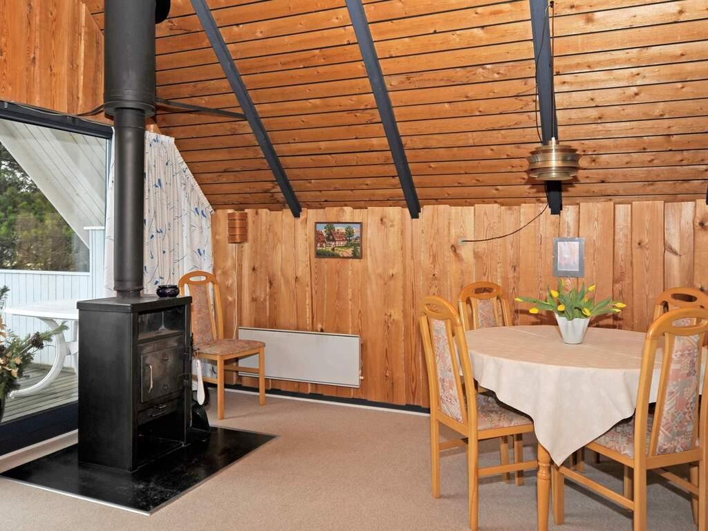 Zusatzbild Nr. 05 von Ferienhaus No. 80526 in Blåvand