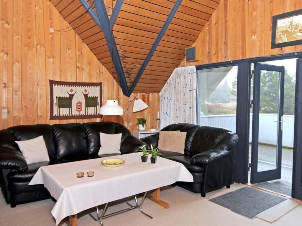 Zusatzbild Nr. 06 von Ferienhaus No. 80526 in Blåvand