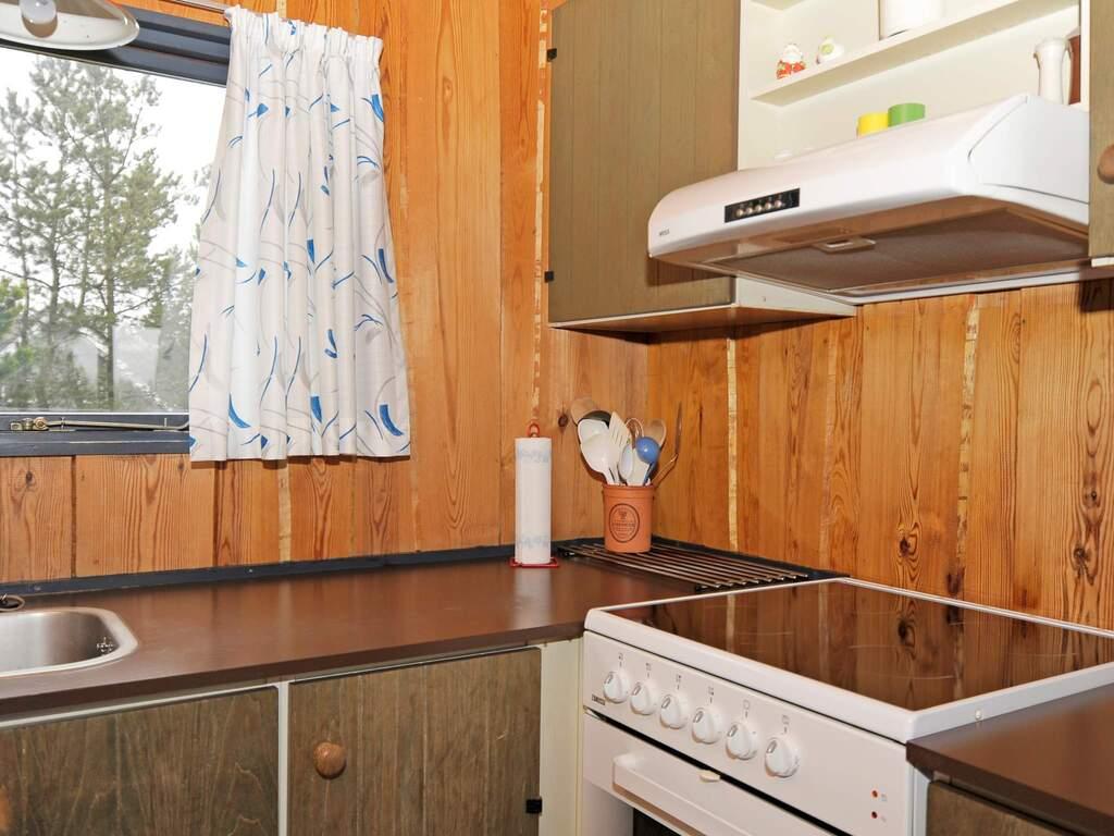 Zusatzbild Nr. 07 von Ferienhaus No. 80526 in Blåvand