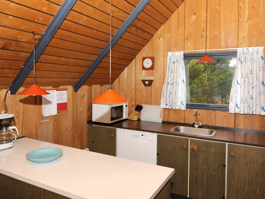 Zusatzbild Nr. 08 von Ferienhaus No. 80526 in Blåvand
