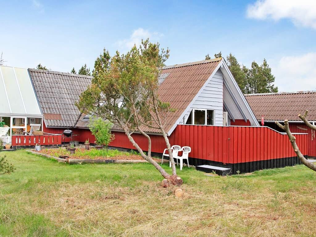 Detailbild von Ferienhaus No. 80539 in Blåvand