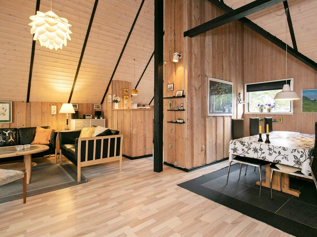 Zusatzbild Nr. 02 von Ferienhaus No. 80539 in Blåvand