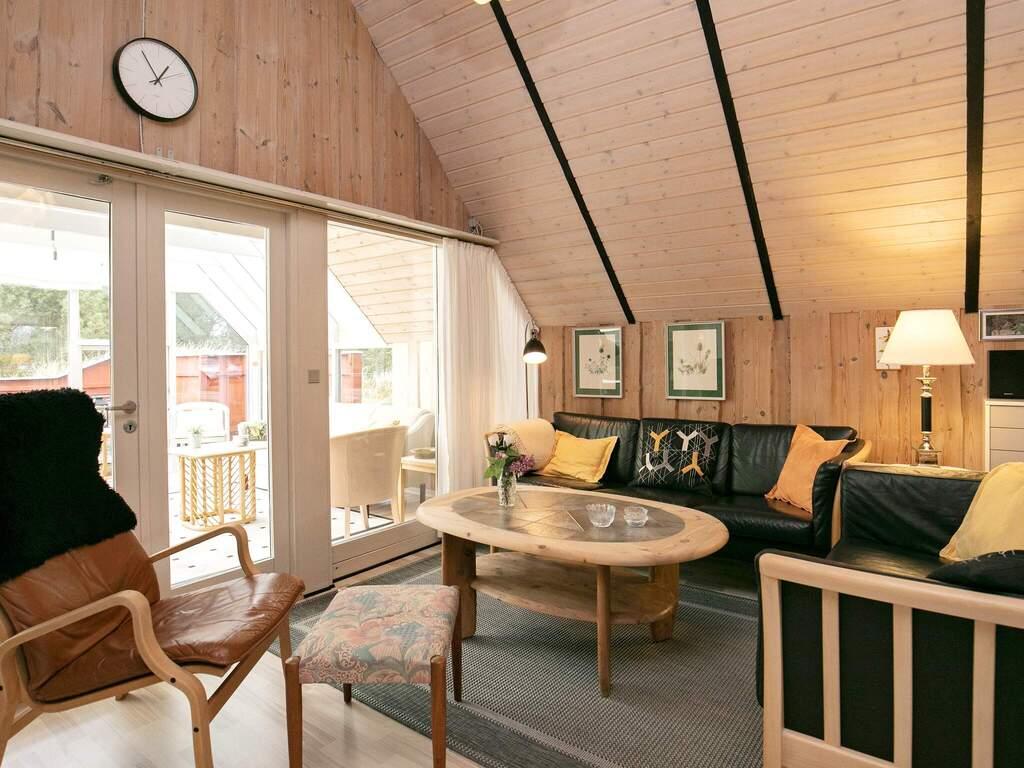 Zusatzbild Nr. 03 von Ferienhaus No. 80539 in Blåvand