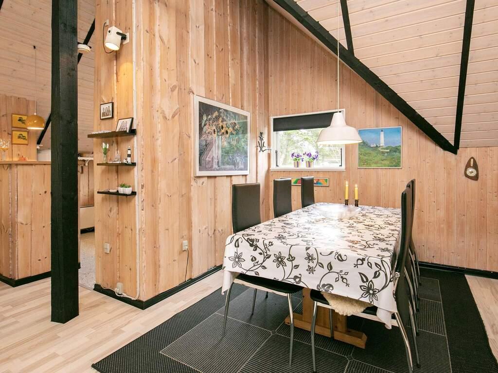 Zusatzbild Nr. 04 von Ferienhaus No. 80539 in Blåvand
