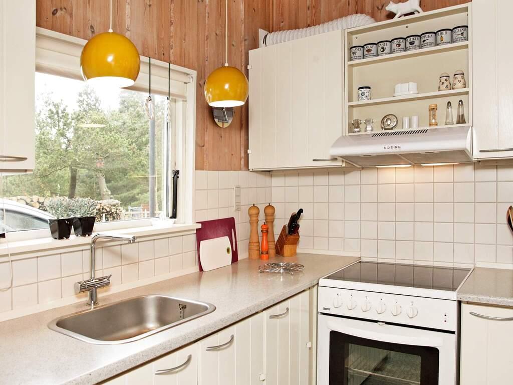 Zusatzbild Nr. 05 von Ferienhaus No. 80539 in Blåvand
