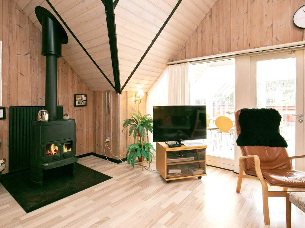 Zusatzbild Nr. 06 von Ferienhaus No. 80539 in Blåvand