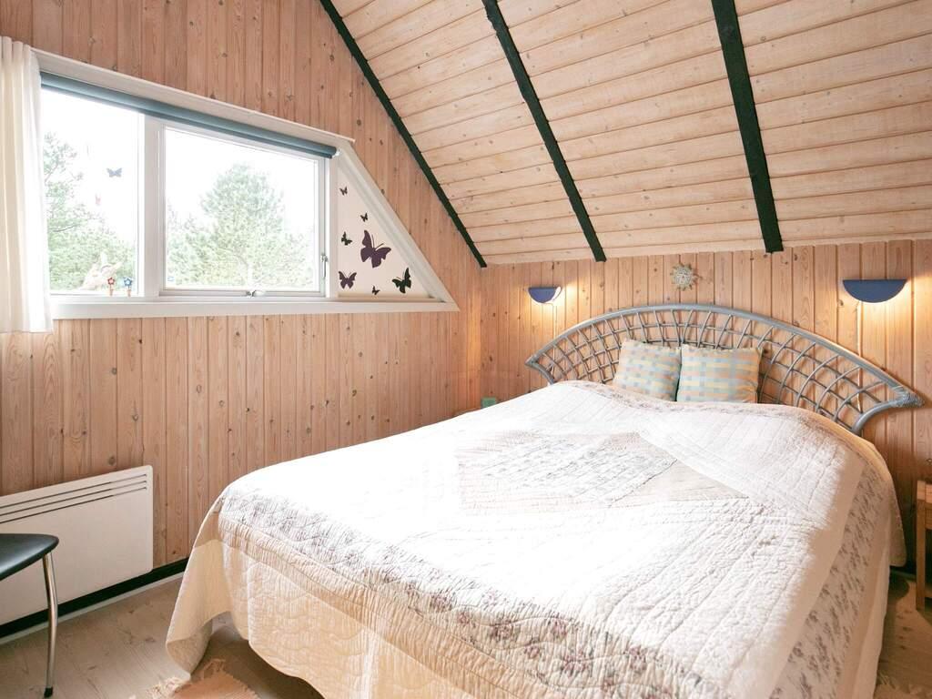 Zusatzbild Nr. 08 von Ferienhaus No. 80539 in Blåvand
