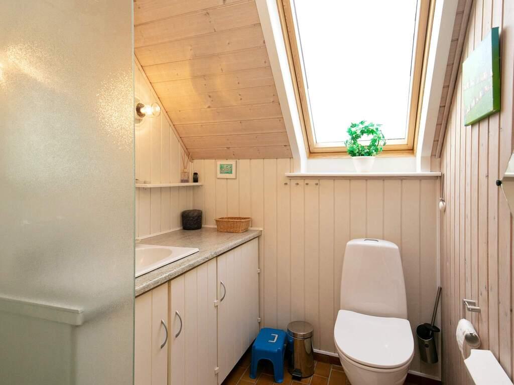 Zusatzbild Nr. 11 von Ferienhaus No. 80539 in Blåvand