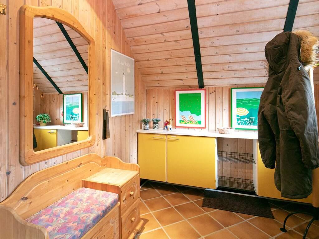 Zusatzbild Nr. 13 von Ferienhaus No. 80539 in Blåvand