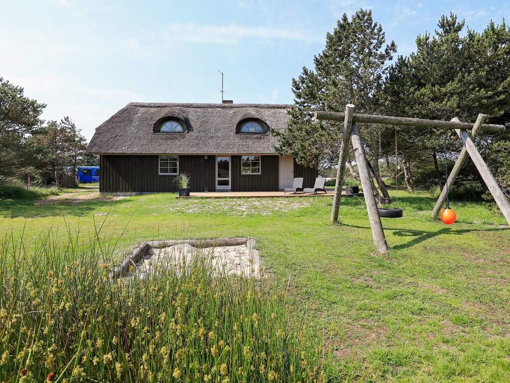 Zusatzbild Nr. 01 von Ferienhaus No. 80593 in Blåvand