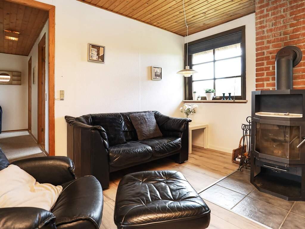 Zusatzbild Nr. 05 von Ferienhaus No. 80593 in Blåvand
