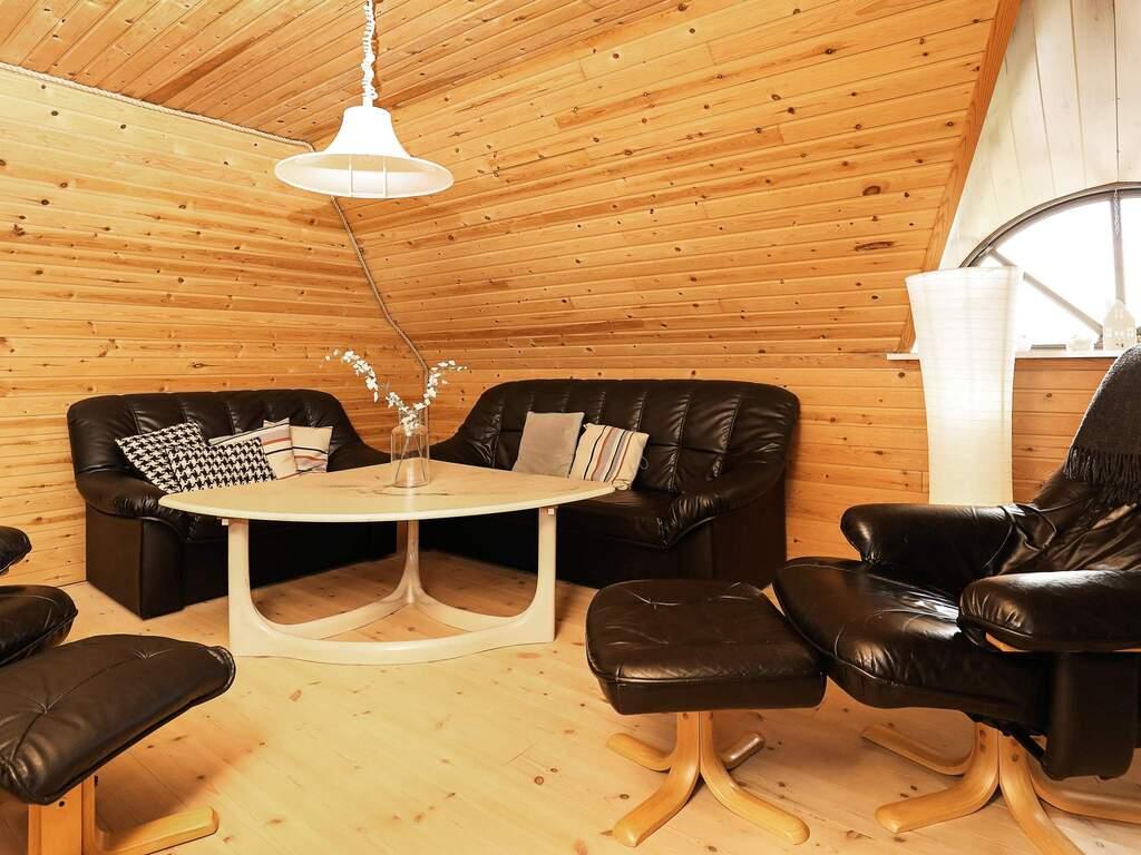 Zusatzbild Nr. 07 von Ferienhaus No. 80593 in Blåvand