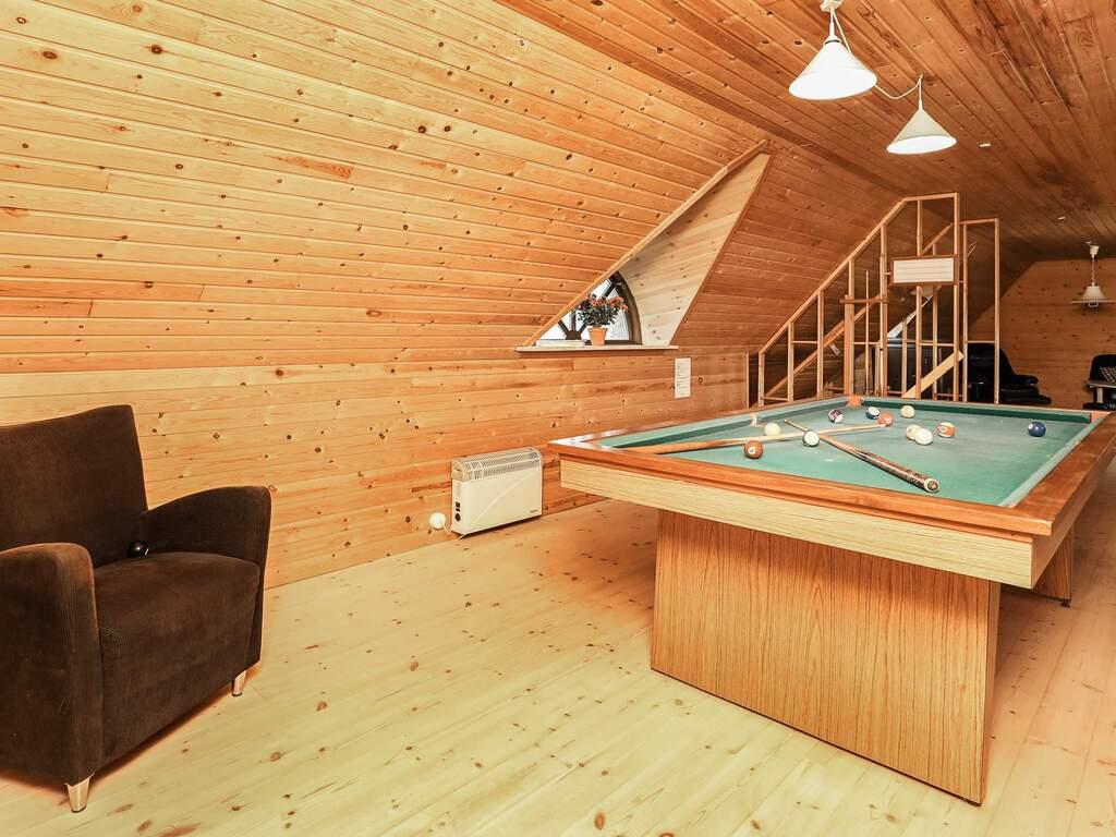 Zusatzbild Nr. 08 von Ferienhaus No. 80593 in Blåvand