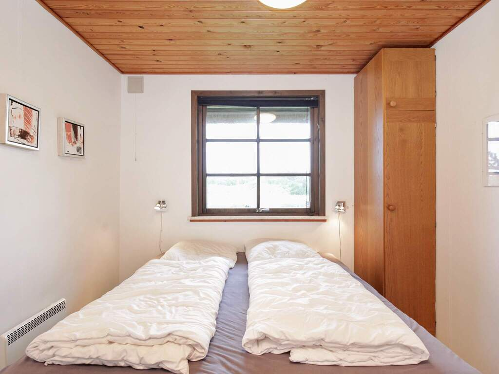 Zusatzbild Nr. 10 von Ferienhaus No. 80593 in Blåvand