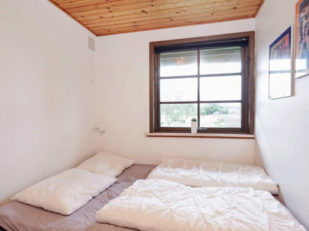 Zusatzbild Nr. 11 von Ferienhaus No. 80593 in Blåvand
